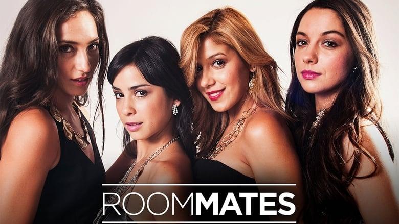 مشاهدة مسلسل Roommates مترجم أون لاين بجودة عالية