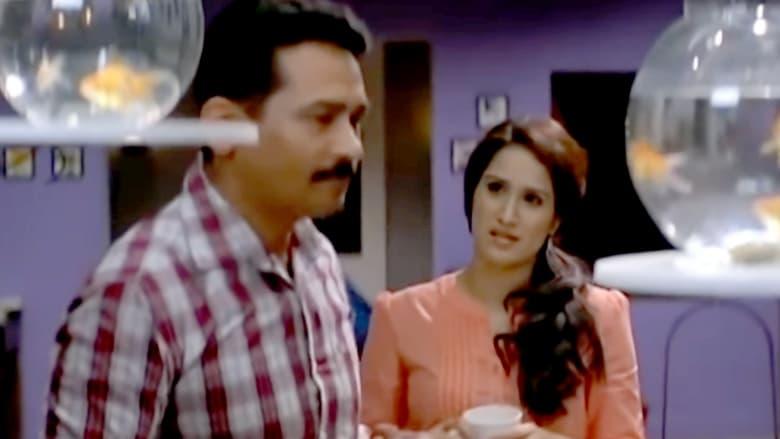 Watch Premachi Goshta Full Movie Online Free HD