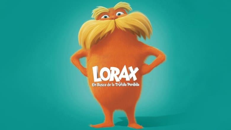 Lorax+-+Il+guardiano+della+foresta