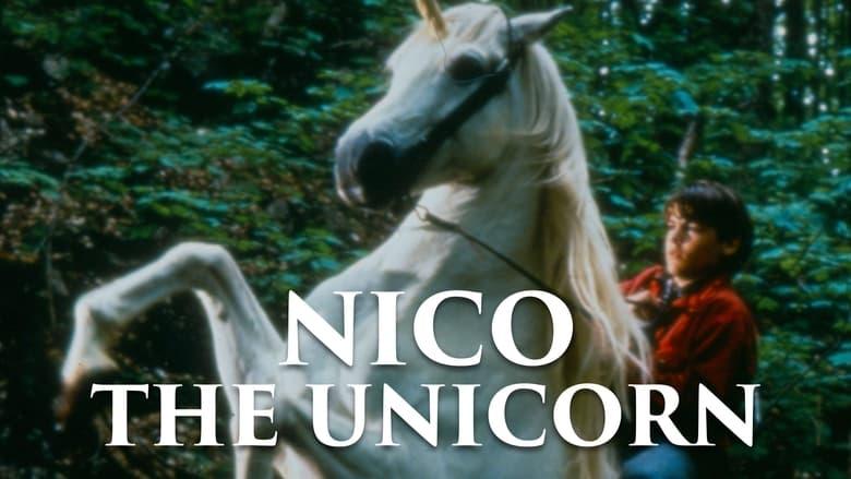 Nico+the+Unicorn
