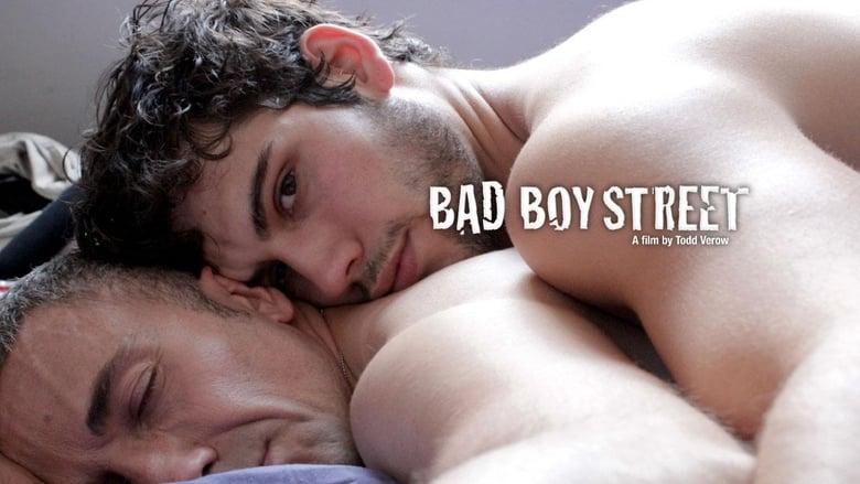 Bad+Boy+Street