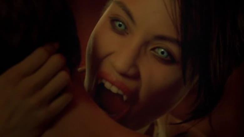 Vampires+3
