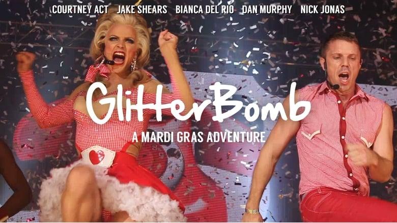 Mira La Película GlitterBomb Con Subtítulos En Español