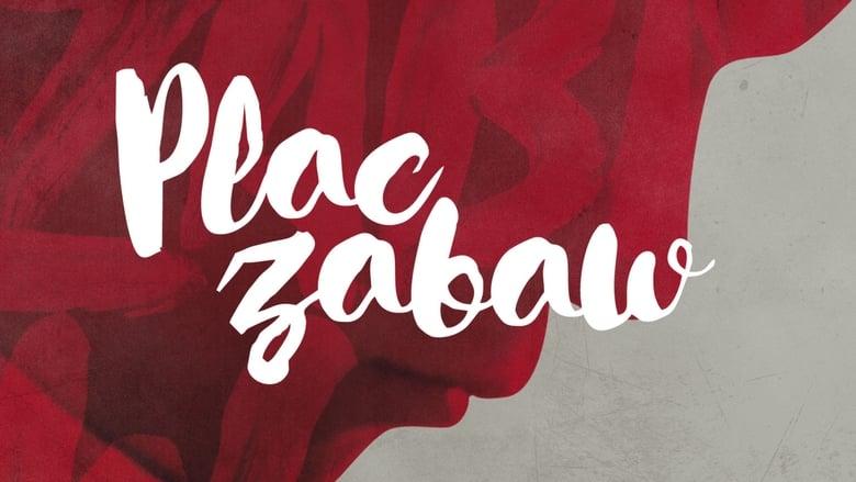 Plac+Zabaw