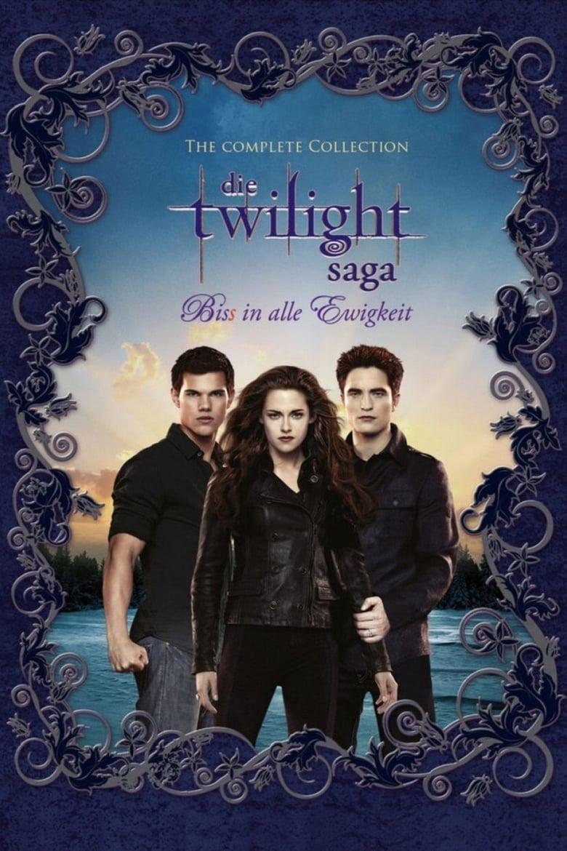 Twilight Online Stream Deutsch