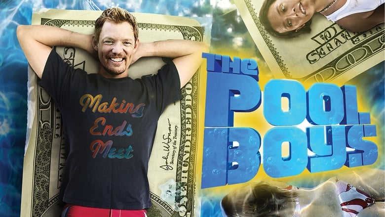 The Pool Boys (Verano americano)