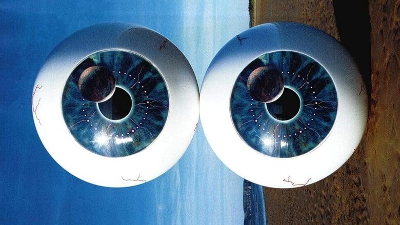 Voir Pink Floyd : Pulse streaming complet et gratuit sur streamizseries - Films streaming