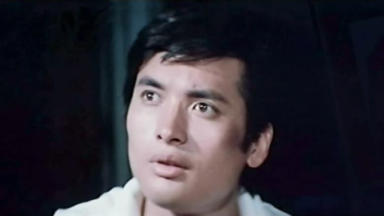The Heroine (1973) Online Subtitrat FSonline
