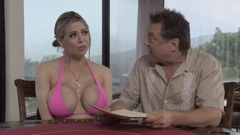 Nézd Bikini osztag Magyarul Szinkronizálva
