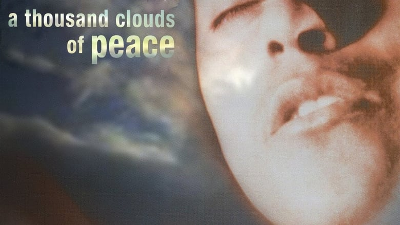 Mil+nubes+de+paz+cercan+el+cielo%2C+amor%2C+jam%C3%A1s+acabar%C3%A1s+de+ser+amor