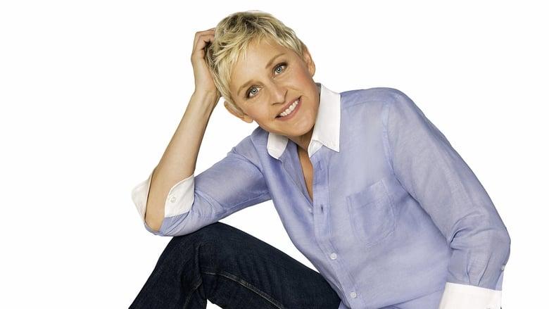 The+Ellen+DeGeneres+Show