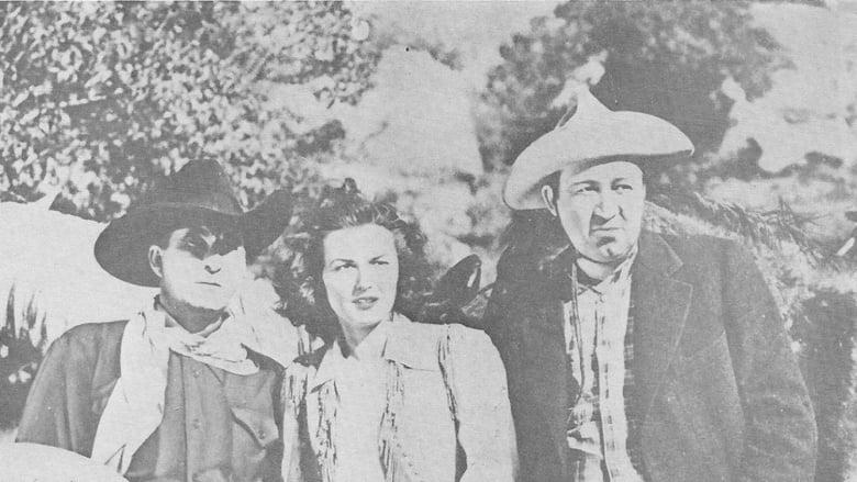 Film Outlaws of the Rio Grande Teljesen Ingyenes