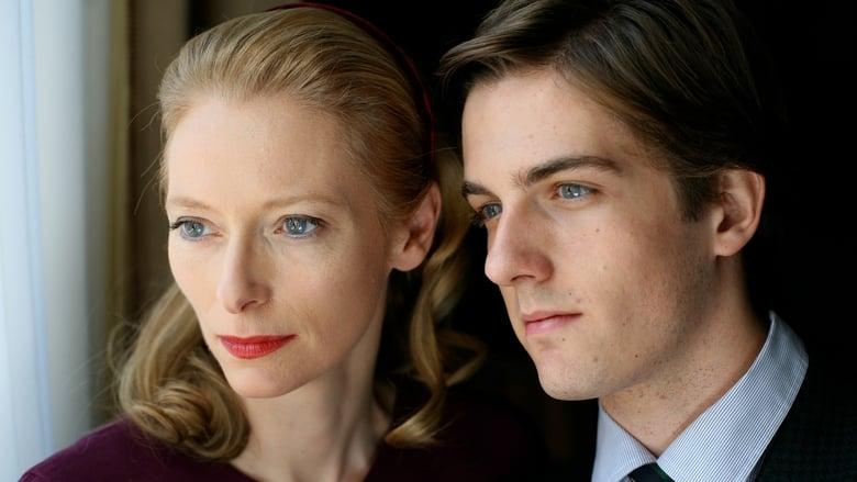 Imagem do Filme Um Sonho de Amor