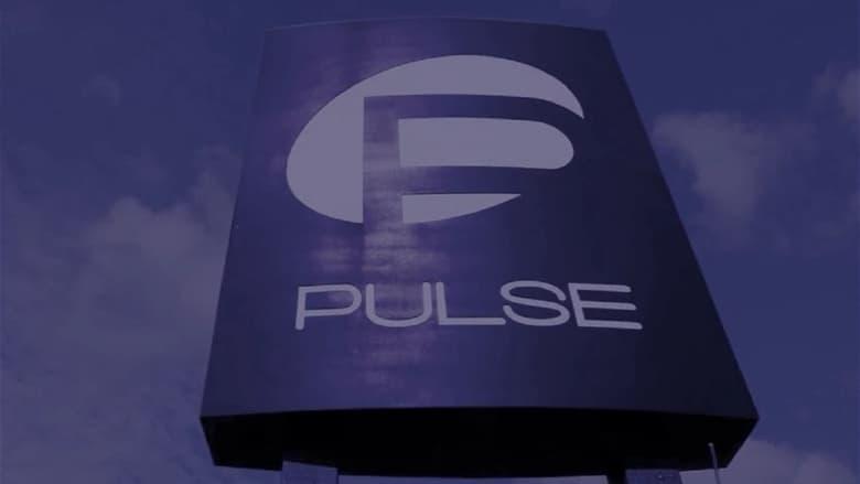 مشاهدة فيلم 49 Pulses 2017 مترجم أون لاين بجودة عالية