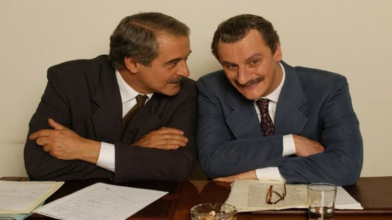 Paolo+Borsellino