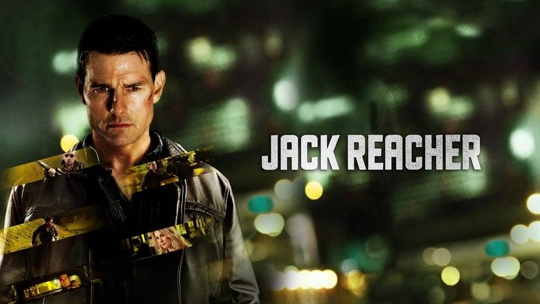 Jack+Reacher+-+La+prova+decisiva