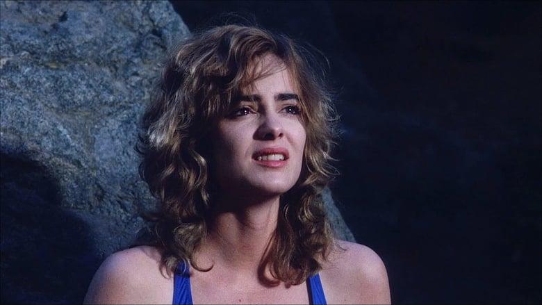 The Jigsaw Murders (1989)