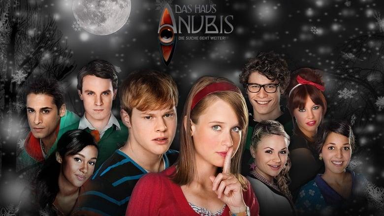 House+of+Anubis
