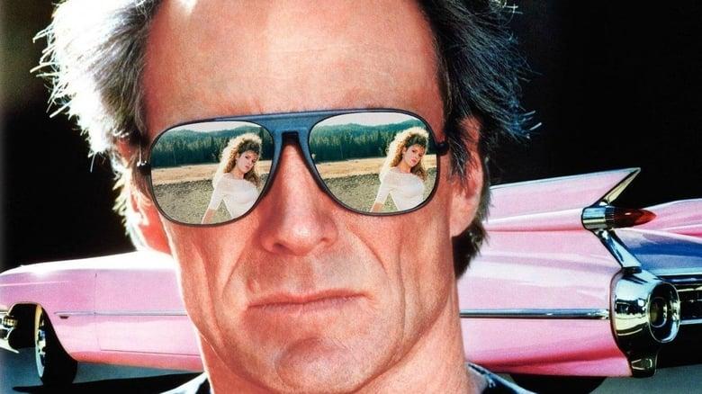 Pink+Cadillac