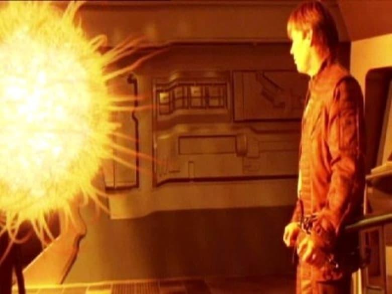 Andromeda Sezonul 5 Episodul 2 Online Subtitrat FSonline