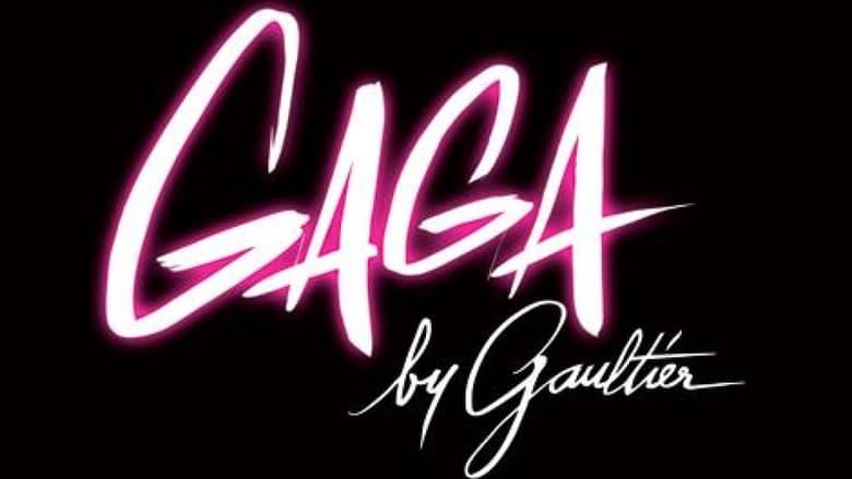 Mira La Película Gaga by Gaultier Gratis En Español