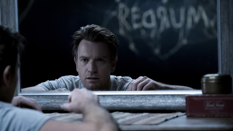 Movie Image Doctor Sleep