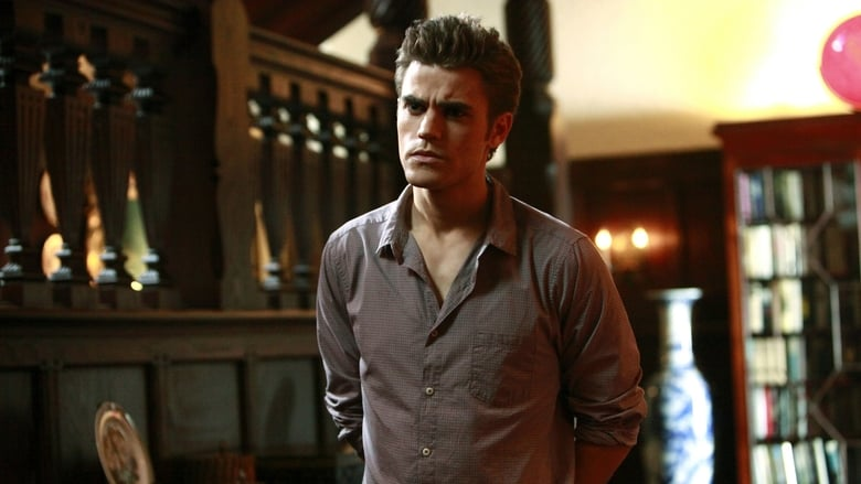 the vampire diaries 1x7 streaming hd. Black Bedroom Furniture Sets. Home Design Ideas