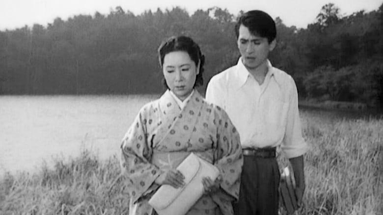 Película 武蔵野夫人 En Buena Calidad Hd 1080p