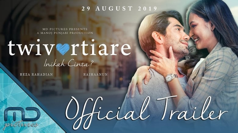 Nonton Film Twivortiare (2019) Cinema21 Sub Indo | INDOXXI
