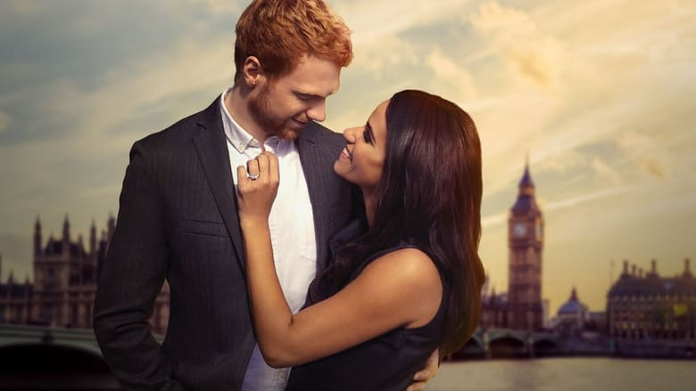 Watch Harry & Meghan: Becoming Royal free