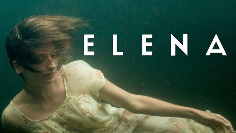 Voir Elena streaming complet et gratuit sur streamizseries - Films streaming