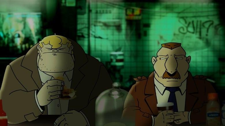 فيلم Boogie 2009 مترجم اونلاين