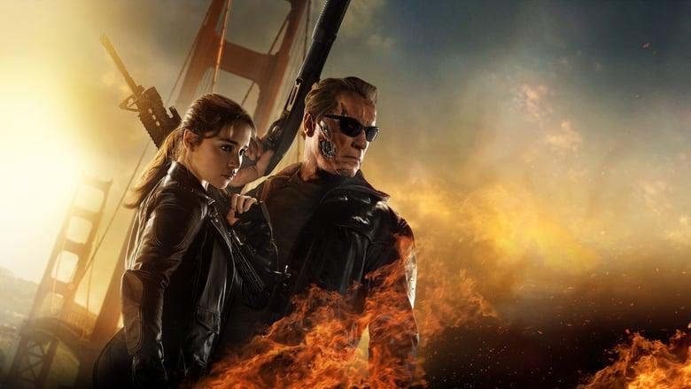 Terminator Genisys Online Subtitrat