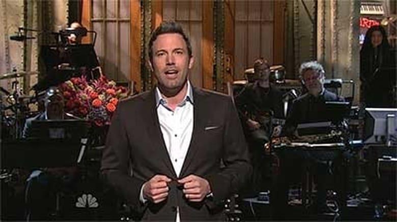 Saturday Night Live (season 38) - Wikipedia
