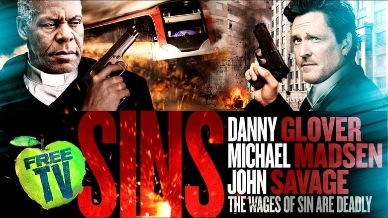 Sins Torrent (2012)