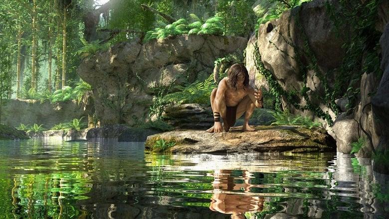 مشاهدة فيلم Tarzan 2013 مترجم أون لاين بجودة عالية