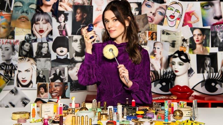 مشاهدة مسلسل Make-up: A Glamorous History مترجم أون لاين بجودة عالية