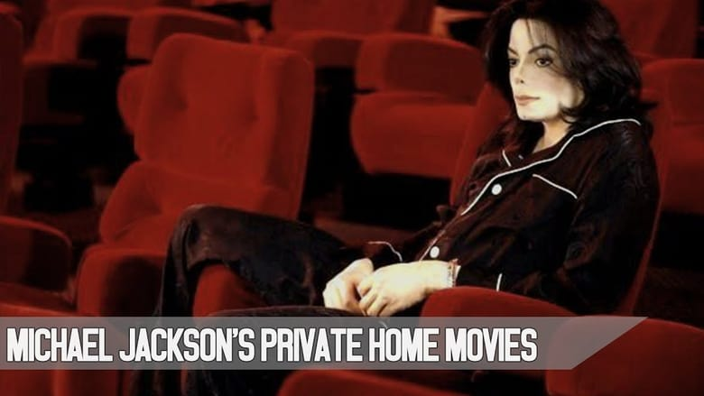 Michael+Jackson%27s+Private+Home+Movies