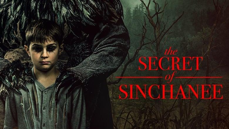 Voir The Secret of Sinchanee en streaming complet vf | streamizseries - Film streaming vf