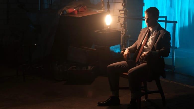 Gotham Sezonul 4 Episodul 6
