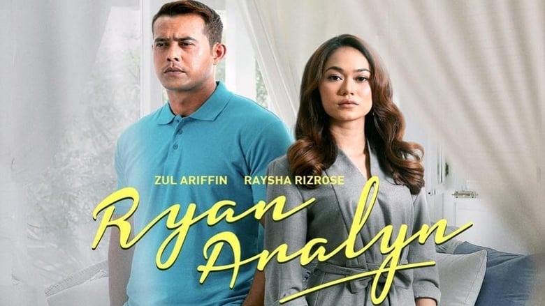 مشاهدة مسلسل Ryan Aralyn مترجم أون لاين بجودة عالية