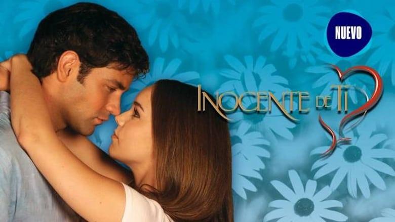 مشاهدة مسلسل Inocente de Ti مترجم أون لاين بجودة عالية