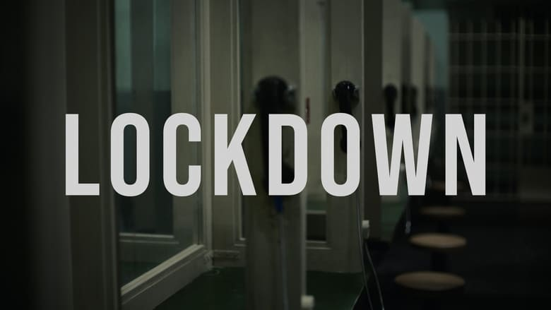 Lockdown [2021]