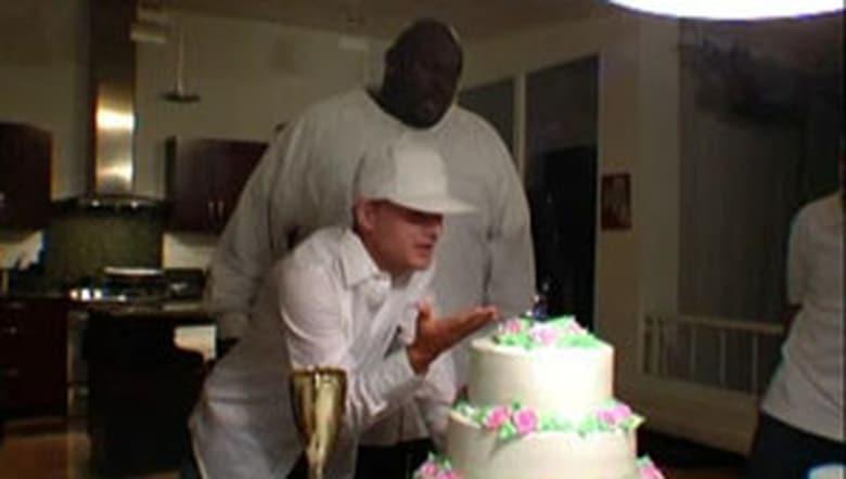 Rob & Big Season 1 Episode 5 | Happy Birthday | Watch on Kodi