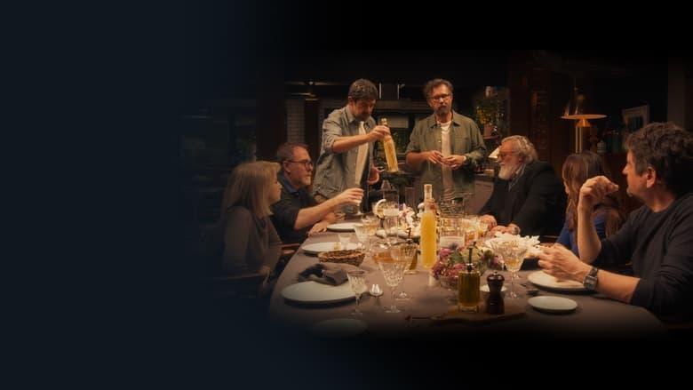 Dinner Club