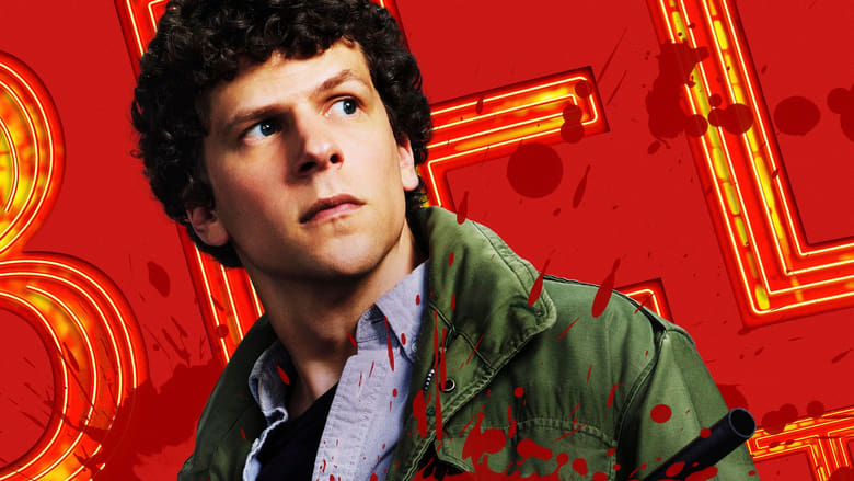 Watch Zombieland: Double Tap Full Movie Online YTS Movies