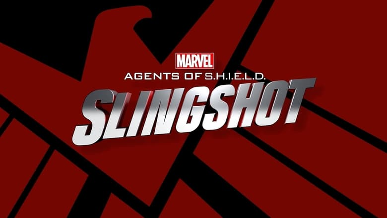 Agents+of+S.H.I.E.L.D.%3A+Slingshot