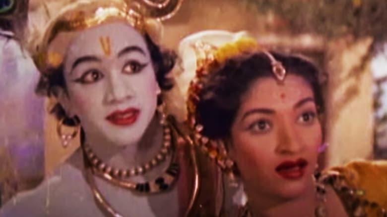 Watch Jhanak Jhanak Payal Baaje free
