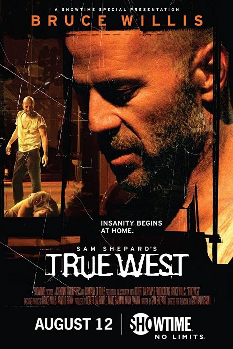 True West (2002)