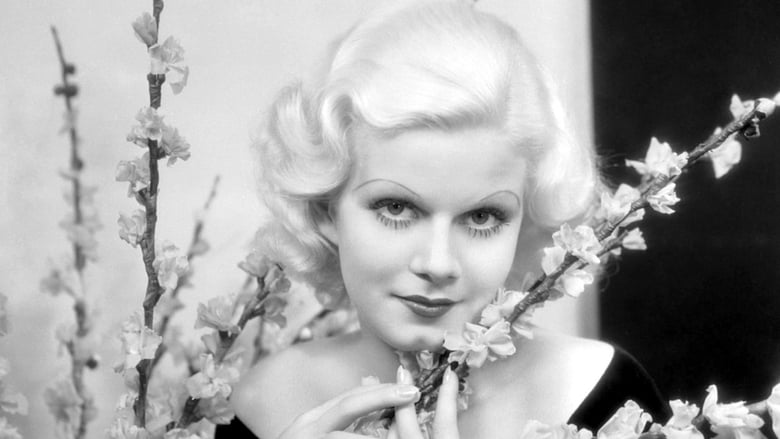 Film Harlow: The Blonde Bombshell Online